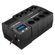 ИБП CyberPower 1000VA/ 600W (BR1000ELCD)