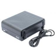 ИБП Mustek PowerAgent 636 600VA (98-927-22001)