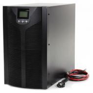 ИБП PrologiX Expert II 3kVA/2700W XLB REV2