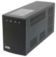 ИБП Powercom BNT-2000AP
