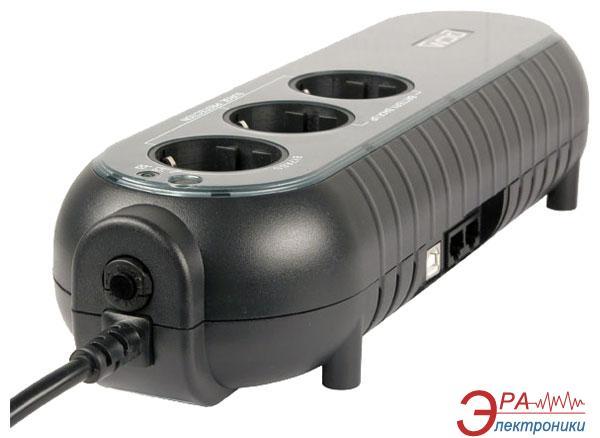 ИБП Powercom 700U