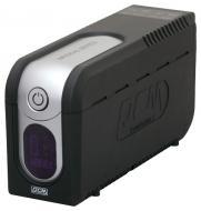 ��� Powercom IMD-525AP