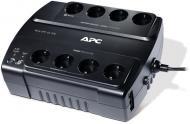 ��� APC Back-UPS ES 700VA (BE700G-RS)