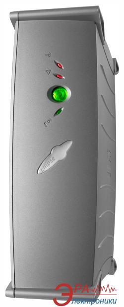 ИБП Eaton Ellipse ASR 1500 USBS (66782)