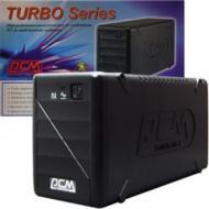 ��� Powercom TUR-800AP USB