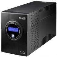 ��� Mustek PowerMust 1000 LCD (98-OCD-L1000)