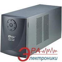 MUSTEK POWERMUST 1400 USB DRIVERS PC
