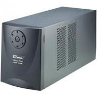 ��� Mustek PowerMust 1400 USB (98-OCD-UR140)