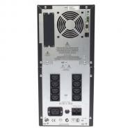 ИБП APC Smart-UPS 3000VA (SUA3000I)