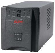 ��� APC Smart-UPS 750VA (SUA750I)