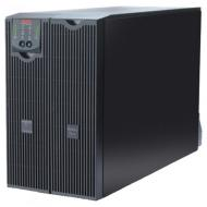 ИБП APC Smart-UPS RT 8000VA (SURT8000XLI)