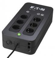 ИБП Eaton Powerware 3S 700 DIN (3S700DIN)