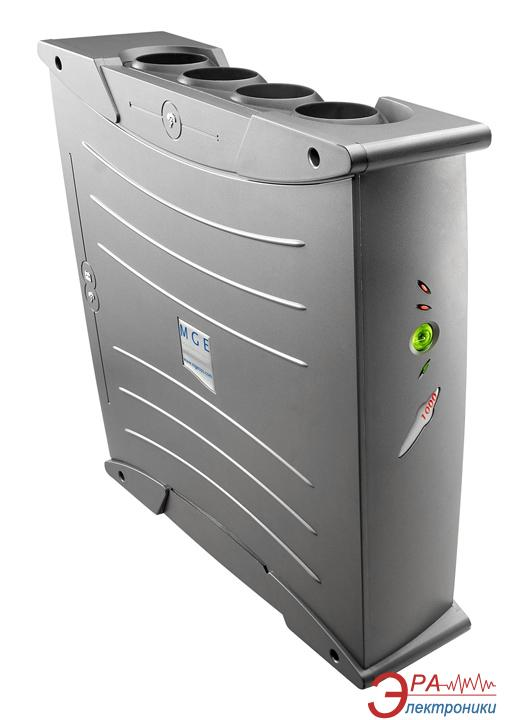 ИБП Eaton Ellipse ASR 1000 USBS (66778)