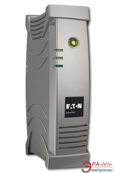 ИБП Eaton Ellipse MAX 1500 USB S (68558)