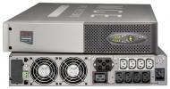 ИБП Eaton Evolution 2000 RT2U (68460)