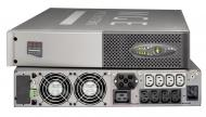 ИБП Eaton Evolution S 3000 RT2U Netpack (68465)