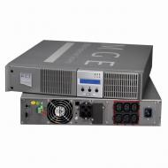 ИБП Eaton EX 1000 RT2U (68182)