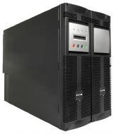 ИБП Eaton EX RT 11 Netpack (68112)