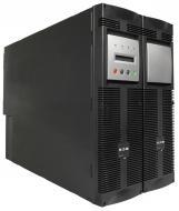 ИБП Eaton EX RT 7 (68070)