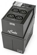 ИБП Powercom ICT-730 (ICUTE-730)