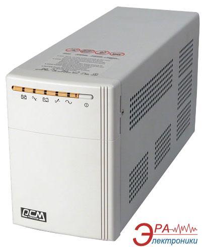 ИБП Powercom KIN-425AP