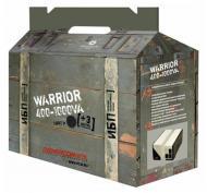 ИБП Powercom WAR-600A