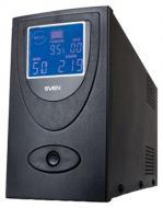 ИБП Sven Reserve-800 LCD+USB