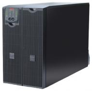 ИБП APC Smart-UPS RT 10000 VA/8000W On-Line 6U (SURT10000XLI)