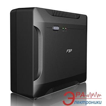 ИБП FSP NANO-800 (NANO800)