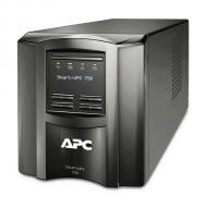 ��� APC Smart-UPS 750VA LCD (SMT750I)