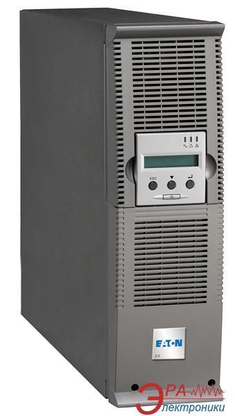 ИБП Eaton EX 3000 RT (68402)