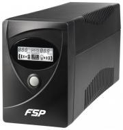 ИБП FSP VESTA-650 (VESTA650)