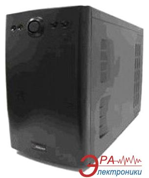 ИБП Codegen SuperPower VT Pro 1000
