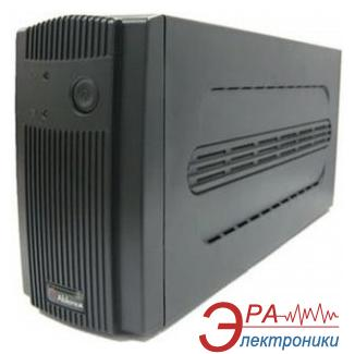 ИБП Codegen SuperPower TR800 (TR800)