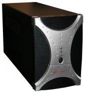 ИБП Luxeon UPS-650A (UPS-650A)