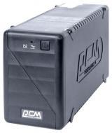 ИБП Powercom TUR-1000A Shuko
