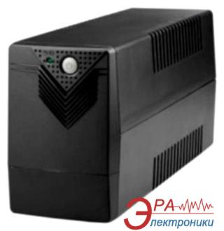 ИБП DynoPower 600 (10-UPS-S600)