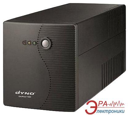 ИБП DynoPower 650 USB (10-UPS-SU650)