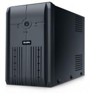 ИБП Sven Pro+ 600
