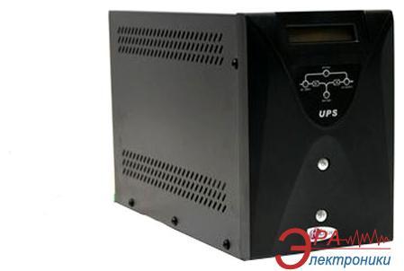 ИБП PrologiX Professional 1500 USB