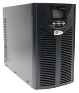 ИБП PrologiX Expert II 3kVA/2400W, Online (Expert II 3kVA)
