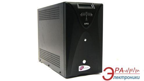ИБП PrologiX Professional 2000 XLB USB
