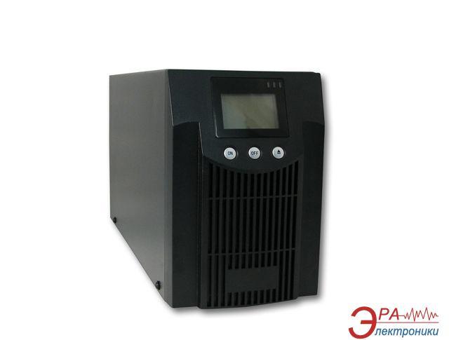 ИБП PrologiX Expert 3kVA/2100W, Online (Expert 3kVA)