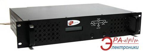 ИБП PrologiX Professional 1000 RM 2U USB
