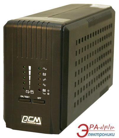 ИБП Powercom SKP-500A