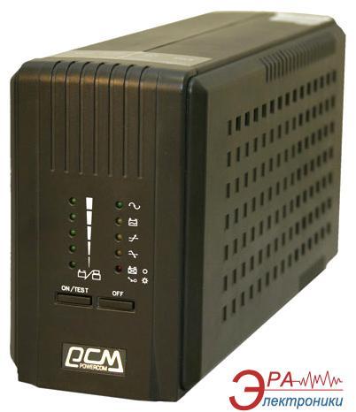 ИБП Powercom SKP-700A