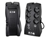 ИБП Eaton Protection Station 500 (66943)