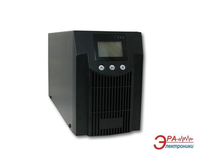 ИБП PrologiX Expert 1kVA/700W XLB, Online (Expert 1kVA)