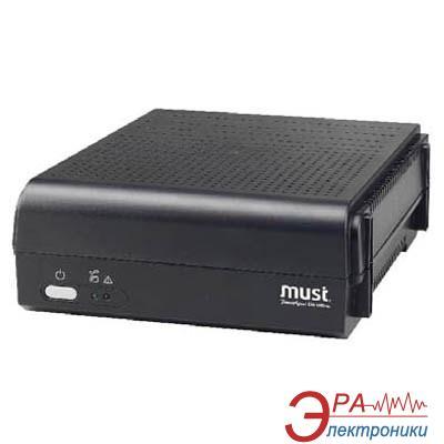 ИБП Mustek PowerAgent 424 Offline