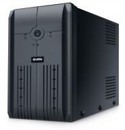 ИБП Sven Pro+ 800